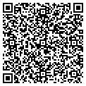 QR code with Hack Publications contacts