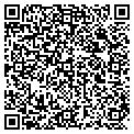 QR code with Dr Michelle Charles contacts