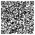QR code with Skylake Liquors contacts