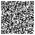 QR code with Right At Home contacts