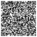 QR code with Auto Glass Installation Service contacts