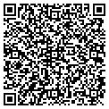 QR code with Paul Simas Tree Service contacts