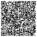 QR code with Ben's Transport Service contacts
