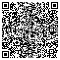 QR code with KOOL Custom Cards contacts