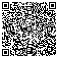 QR code with Susan Anker contacts
