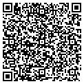 QR code with Tari Vanwinkle contacts