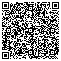 QR code with Paradise Limousines contacts