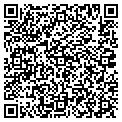 QR code with Osceola County Recording Secy contacts