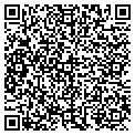 QR code with Mizner Country Club contacts