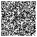 QR code with Restoration Experts Inc contacts