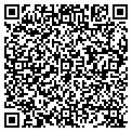 QR code with Transport Refrigeration Inc contacts