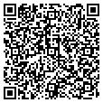 QR code with Request Line contacts