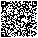 QR code with William F Duane contacts
