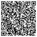 QR code with Freeland Design Inc contacts