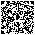 QR code with Ingram Marble Tile Inc contacts