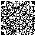QR code with Best Boat Sales & Service contacts