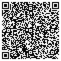 QR code with King Fire Equipment contacts