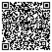 QR code with Kunin Assoc contacts