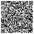 QR code with Monarch Delivery Service contacts