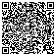 QR code with Larry R Boyd contacts