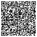 QR code with Florida Developers/General contacts