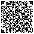 QR code with Body Shop Cafe contacts