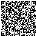 QR code with Steve Clarkson Drywall Inc contacts