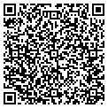 QR code with Palm Beach Novelties Inc contacts