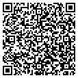 QR code with Nightline Inc contacts
