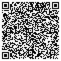 QR code with After Hours Cleaning Service contacts