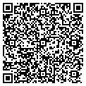 QR code with Reynolds AC & Heating contacts
