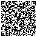 QR code with Fairway Appraisal Inc contacts