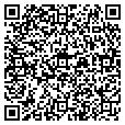 QR code with USA Pacs contacts