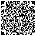 QR code with Creative Partners Inc contacts