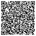 QR code with Rabelo Landscaping & Nurs contacts