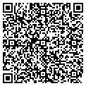 QR code with Alans Land Clearing contacts