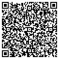 QR code with Albert J Krieger P A contacts