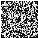 QR code with World Marine Underwriters Inc contacts