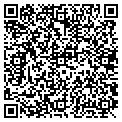 QR code with Global Wireless USA Inc contacts