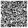 QR code with Surfing USA Clearwater Beach contacts