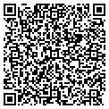 QR code with Kosova Relief Fund contacts