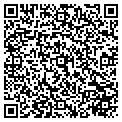 QR code with Aztec Title Corporation contacts