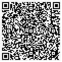 QR code with Florida Macintosh Users Group contacts