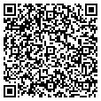 QR code with Douglas House contacts