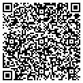 QR code with Carlos Villalba Photographer contacts