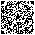 QR code with Hanna Barricade Services contacts