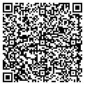 QR code with Wentworth Gallery LTD Inc contacts