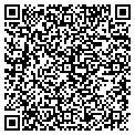 QR code with Oakhurst Construction Co Inc contacts