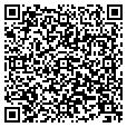 QR code with B & B Hobbies contacts