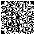 QR code with Loan Pros Inc contacts
